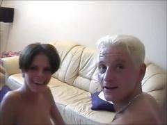 anal, german, hardcore, skinny, small tits