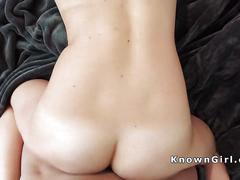 amateur, girlfriend, homemade, hardcore, sucking