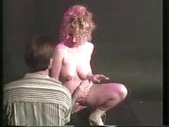 Beautiful pregnant lady volume 4  part1