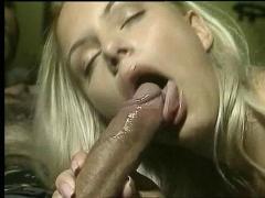 Vivian silverstone likes holy men