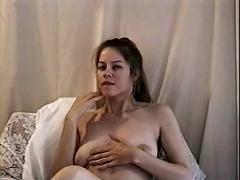 Les massage 8