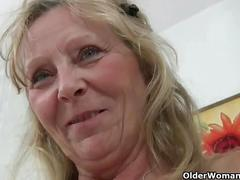 milf, old, masturbation, moms, mom, granny, british, older, milfs, grannies, cougar, mum, gilf, cougars, mums, gilfs, british-milf