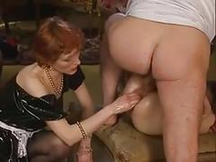 french, group sex, hairy, pornstars, vintage