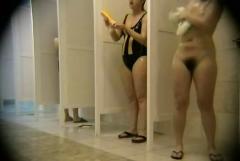 Showerroom 03 part 1