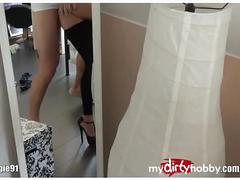 Mydirtyhobby - top videos september 2014