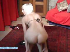 teen, teenager, blonde, handjob, amateur, fingering, young, smalltits, masturbation, lingerie, teasing, czech, stripper, casting, euro, dancing, striptease, lapdance, lapdancer, leather