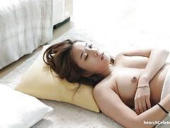 korean, asian, celeb, celebrity, celebrities, erotic, softcore, brunette, celebrity sex, celebrity hd, search celebrity hd, celebrity porn, celebrity sex tape, asian celebrity, celebrity blowjob, asian celebs, celebrity nude scene, yoo ji-won, yoo ji-won nude, han na