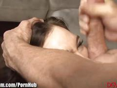 brunette, cumshots, threesome, double penetration, devilsfilm, gangbang, blowjob, spitroast, doggystyle, anal, ass-fuck, dp, double-penetration, ball-sucking, cumshot, babe, big-ass