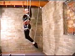 Bondage episode 022