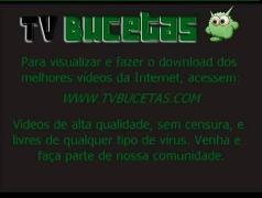 Fazendo a loirinha gostosa mamar - www.tvbuceta.com
