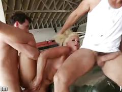 porn, stockings, cumshot, cum, facial, sex, hardcore, sexy, babe, pornstar, threesome, lingerie, cumshots, hard, babes, hardsex