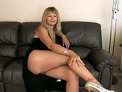 mature, anilos, housewife, alex, posing, teasing, massi