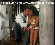 Scandalo italiano italian porn