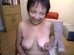 asian, matures, voyeur