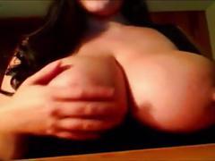 big tits, toys, milf, big-boobs, busty, big-titties, huge-tits, huge-knockers, boobies, mom, adult-toys, verbal, teasing, caressing, sensual, erotic, kinky, kink