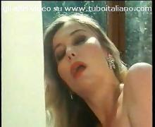 Video porno italiano