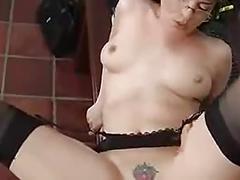 anal, hardcore, milfs