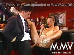 Mmv films laura angel loves to fuck
