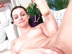 Pornxn extreme lesbian vaginal fisting