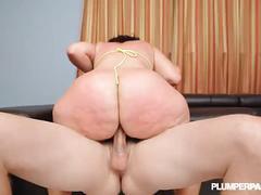 chubby, curvy, booty, plump, chunky, phatass, fatass