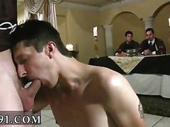Male naked frat guys cock man sport sex muff meat was chosen from the 3 to fellate off
