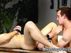 amateur, masturbation, bareback, twink, anal, fisting, closeup, domination, fetish, fingering, hairy, anal gaping, fucking machine