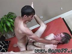 Big cock to be gobbled and the session is delightful