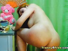 webcam,