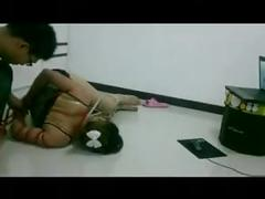 asian, bondage, brunette, fetish, chinese, ballgagged, amateur, tied-up, bound, young, gag, mature, mom, mother, feet