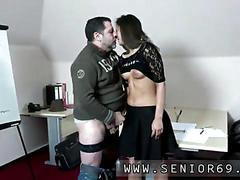 Brazzers hardcore lesbian hot mother fuck young girl so instead philipe to teach her more