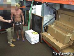 Spy cam amateur chest
