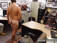 Bear naked man tv hunks black on white boy stories straight stud heads gay for cash he