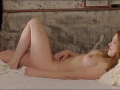 Léa seydoux - roses a credit (2010)