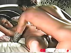 toys, lesbian, milf, vintage, ebony, 40ddd, czech, bbw, adult-toys, big-boobs, strap-on, girl-on-girl, shaving-pussy, blondes, brunette, 69, huge-tits, amateur, wet-pussy