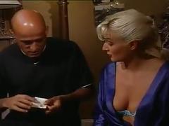 Europorn adf - full movie