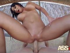 Patty michova creampie