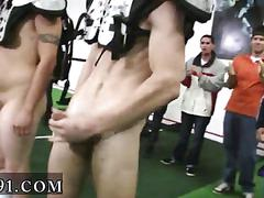 Extreme gay bear piss porn masturbation photos of hot male pornstars this week we