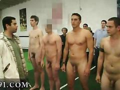 Extreme gay bear piss porn masturbation photos of hot male pornstars this week we