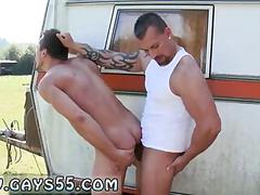 Family guy sex videos emo gay free campsite anal fucking
