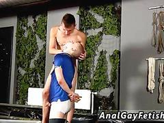 amateur, masturbation, twink, bondage, deepthroat, facial