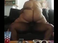 big butts, black and ebony, hidden cams