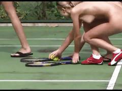 babes, hd videos, nudist, outdoor, public nudity, sports