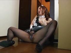 Japan porn 396