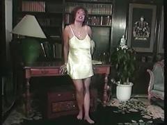 big boobs, big butts, masturbation, matures, vintage