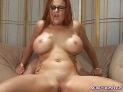 big boobs, milf, hardcore