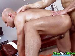 blowjob, anal, bareback, hardcore, masturbation