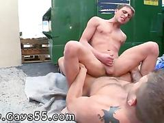 amateur, twink, public, gay, outdoors, reality