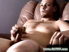 Male american sex videos school porn movie sexy taz busts his second nutt