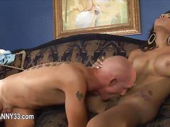 blowjob, masturbation, big tits, big cock, fucking, sucking, beautiful, busty, sex, tranny, erotica
