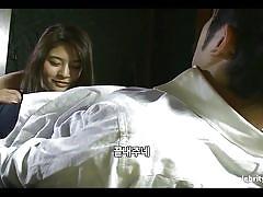 Megu fujiura - warui onna